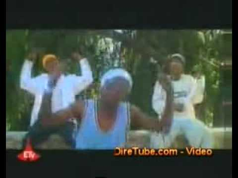 Gamo Rap || Gamo HipHop
