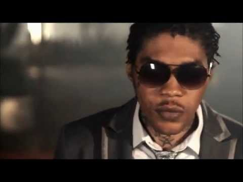 Vybz Kartel Go Go Wine Official Video (No Intro)