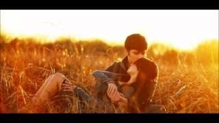 Selalu Mengalah (Lyrics) - Seventeen