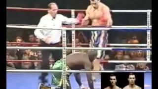 Vitali Klitschko - 30 Best Knockouts