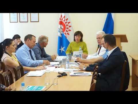 Серовской молодежи не хватает мотивации Депутаты заслушали отчет директора Дома молодежи о работе - DomaVideo.Ru