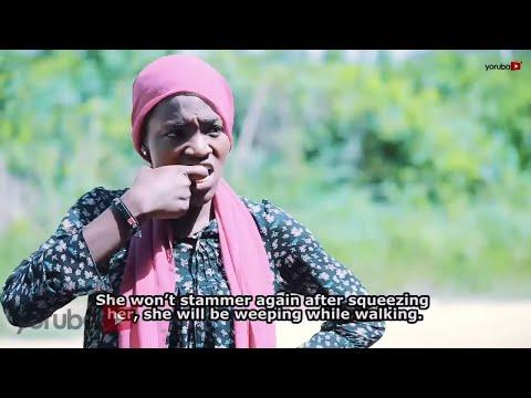 Ire (Goodness) Latest Yoruba Movie 2020 Drama Starring Bukunmi Oluwasina | Opeyemi Aiyeola