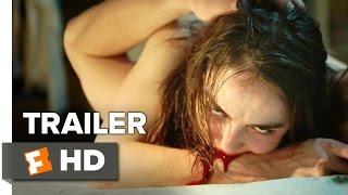 Nonton Raw Official Trailer 1  2017    Garance Marillier Movie Film Subtitle Indonesia Streaming Movie Download