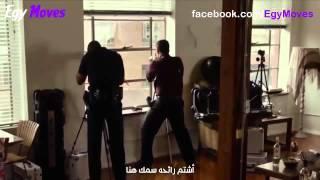 Nonton الفيلم الاجنبي دعونا نكون رجال شرطة جديد مترجم 2014 Film Subtitle Indonesia Streaming Movie Download