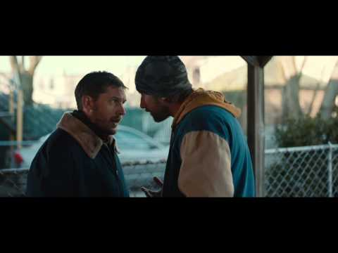 The Drop (1st Clip 'You Know What You're Gonna Do')