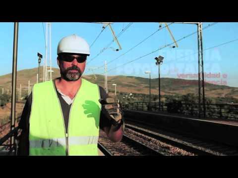 Instalaciones autónomas fotovoltaicas[;;;][;;;]