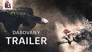 Nonton Cesta Za Kr  Lem Troll    2017    Dabovan   Trailer   Dobrordru  N   Film Subtitle Indonesia Streaming Movie Download