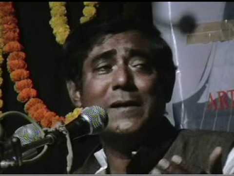 Raga- Jhinjhoti