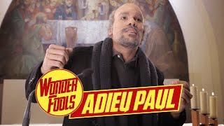 Download Lagu Adieu Paul Mp3