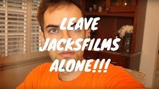 Video Body Language: jacksfilms: RE: i'm super sorry MP3, 3GP, MP4, WEBM, AVI, FLV Januari 2018