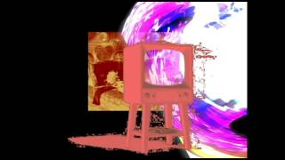Sonder - Into [full album] [visual by simon]