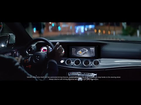 Rückblick: Ende Juli - News des Autonomen Fahrens