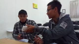 Nonton EKSA3_English Final Exam (Meeting Fast & Furious Express) Film Subtitle Indonesia Streaming Movie Download