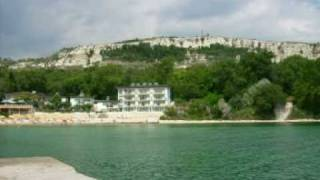 Balchik Bulgaria  City new picture : Baltschik Bulgarien Balchik Bulgaria
