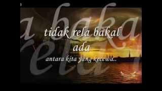Download lagu Sejujur Manakah Kata Kata Spring Mp3