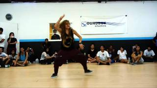 Video Chachi Gonzales- I Should Have Kissed You MP3, 3GP, MP4, WEBM, AVI, FLV Desember 2017