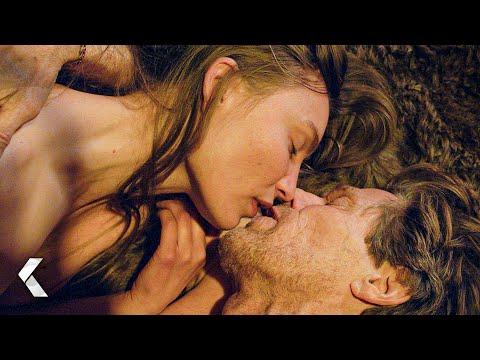 SIBERIA Clips & Trailer German Deutsch UT (2020)