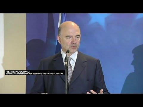 Ελλάδα: Έρχονται τα χρήματα της δόσης – Πού θα πάνε – economy