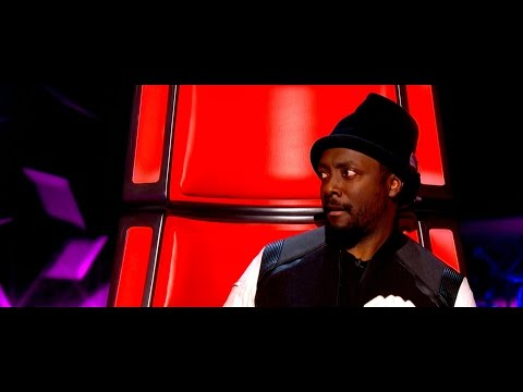 Episode 6 Preview: Blind Auditions - The Voice UK 2015 - BBC One