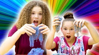 Hi Guys!  This week, Madison and Olivia play with Kinetic Sand!  If you've never heard of it, it's this really cool sand that sticks together and is really fun to play with.  Who do YOU think won?  Comment Madison or Olivia in the comments below! New to our channel? Our names are Madison (16), Gracie (14), Sierra (13) and Olivia (11) and together we are the Haschak Sisters! We have been dancing all of our lives and LOVE music! We just started this YouTube channel and hope you'll join us on our journey! We love meeting new friends!Like our videos? We would LOVE to connect with you online and let you know when we upload future videos on our channel! If you like THIS video and want to help spread the word, it's easy! Simply LIKE, FAVORITE, COMMENT and SHARE this video with YOUR friends on Facebook, Twitter & Instagram! That really helps a lot! We love you!! xoxoOFFICIAL HASCHAK SISTERS LINKSHaschak Sisters Gear Storehttp://Shop.HaschakSisters.comYouTubehttp://YouTube.com/HaschakSistersFacebookhttp://Facebook.com/HaschakSistersTwitterhttp://Twitter.com/HaschakSistersInstagramhttp://Instagram.com/HaschakSisters