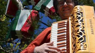 #Accordionrocks