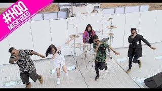 Video #HQQ - Dycal, Adila Fitri [ Q-i ], Doms Dee, Mario, Uzie The Angel Percussion MP3, 3GP, MP4, WEBM, AVI, FLV Juni 2018
