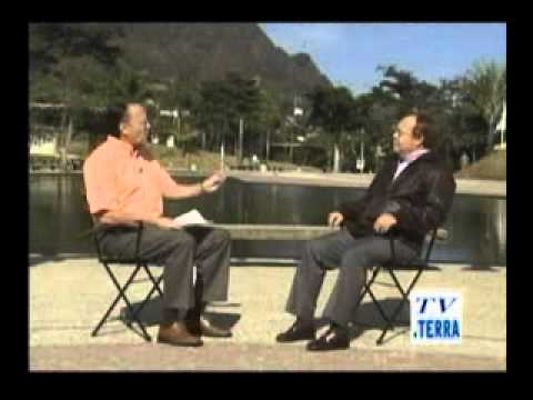 Programa Açucar, Álcool e Energia com Luiz Custódio Cotta Martins