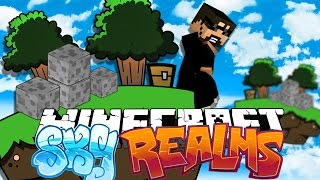 SSundee takes a look at his new SkyRealms server! Server IP:mc.skyrealms.games Don't Forget to subscribe if you are new! Also, show some love with a like if...