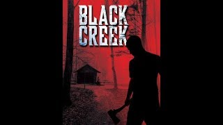 Nonton                                  Black Creek 2017               Hd 1080p   Film Subtitle Indonesia Streaming Movie Download