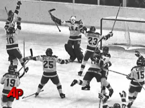 Today in history: February 22