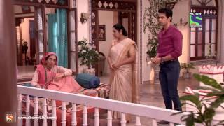 Itti Si Khushi - इत्ती सी ख़ुशी - Episode 22 - 3rd November 2014