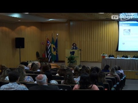 3º Cana Substantivo Feminino discute participação da mulher nas usinas.