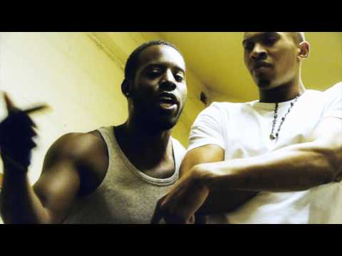 Scorcher ft. Mercston – HENCH ! ! ! !