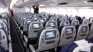 Download Lagu [Flight Report] AVIANCA | Santiago de Chile ✈ Bogota | Airbus A330-200 | Economy Mp3