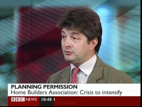 BBC News 27-8-2011