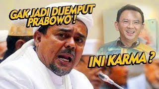 Video GAGAL DIJEMPUT PRABOWO ! Rizieq Teriak - teriak dari Arab Saudi... wk wk wk MP3, 3GP, MP4, WEBM, AVI, FLV Mei 2019