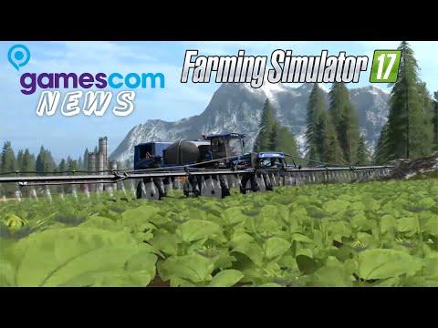 Gamescom [ENG/PL]