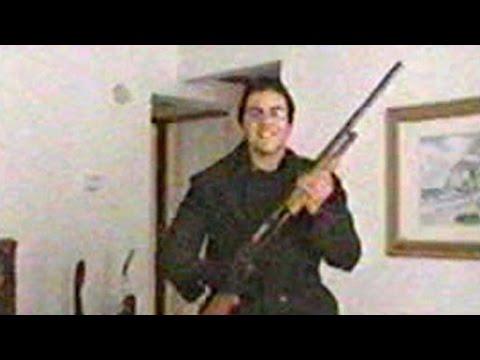 Columbine's Chilling Legacy