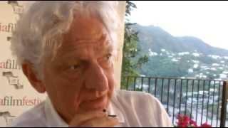 Intervista a Nello Mascia a cura di Napolipost