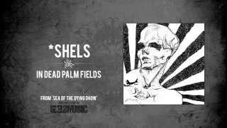 Nonton *shels- 'In Dead Palm Fields' Film Subtitle Indonesia Streaming Movie Download