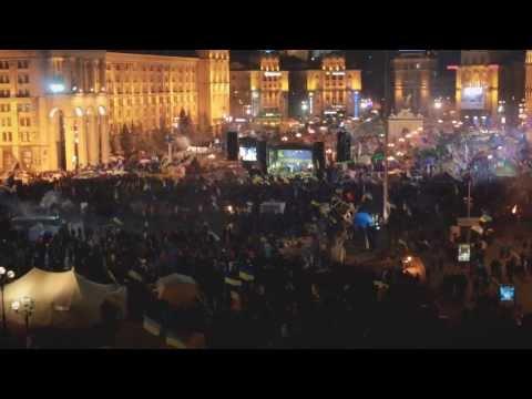 Русские и Украинцы Братья