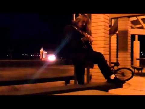 Tori Fallis - Live in Mason Park