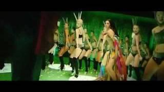Nonton Love Mera Hit Hit Billu 2009 Film Subtitle Indonesia Streaming Movie Download