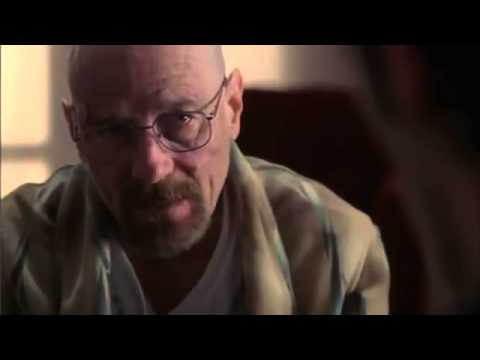Breaking Bad 4.10 (Preview)