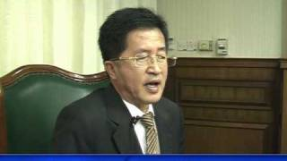 An Exclusive Interview The Minister Of Public Health Thailand In Lead Up To World Diabetes Day 09
