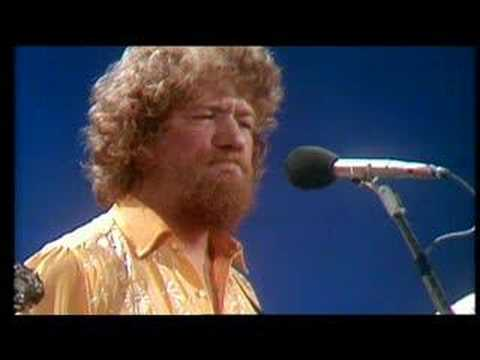 The Dubliners - For What Died the Sons of Róisín? lyrics
