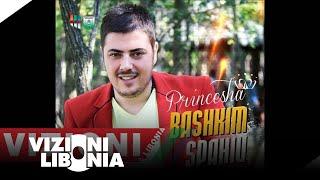 Bashkim Spahiu   Nuk ndahet Mitrovica