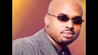 Abdirahman Dowlo's Song Been