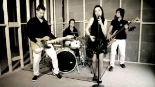Video Sunlips - Iba dav (videoklip)