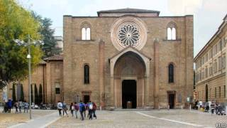 Lodi Italy  city photos gallery : Best places to visit - Lodi (Italy)